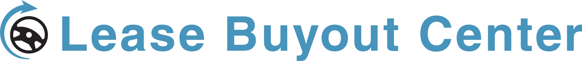 Lease Buyout Center logo