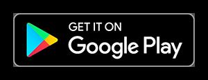 Download at Google Play